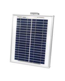 NexSens A22 20-Watt Solar Panel Kit