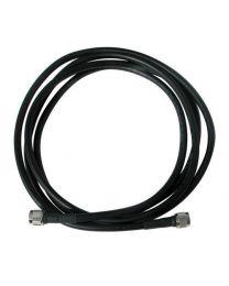 NexSens Low-Loss RF Cables