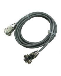 NexSens A77 Cellular Modem Cable