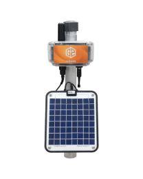 NexSens G2-EXO Water Quality Monitor