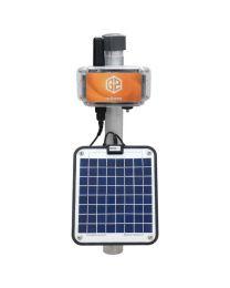 NexSens G2-INW Water Level & Quality Monitor