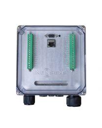 NexSens iSIC V2 Environmental Data Logger