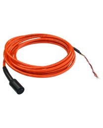 NexSens MCIL Female Cable Assemblies