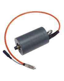 NexSens RS-232 to YSI EXO Sonde Adapter