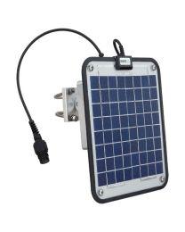 SP8 8-Watt Solar Power Pack Rental