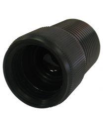 NexSens UW-CAP Sensor Plug Connector Cap