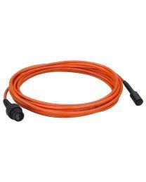 NexSens UW to LISST-ABS Sensor Cable Adapter