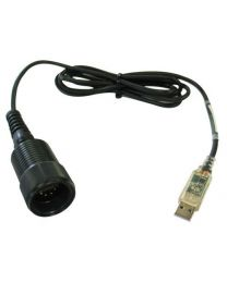 NexSens RS-485 UW Sensor USB Adapter