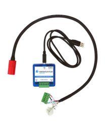 Observator ANALITE NEP5000 Configuration Kit