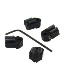 Observator ANALITE Replacement Wiper Kit