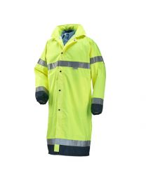 OccuNomix Breathable Rain Coats