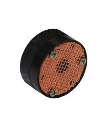 PME miniDOT Anti-Fouling Copper Mesh Kit