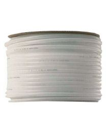 Solinst Bonded Natural LDPE Tubing Spools