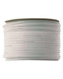 Geotech Bonded FEP Lined LDPE Tubing Spools