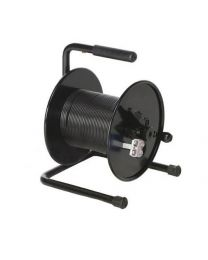 Proactive Black Steel Reel