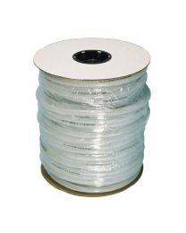 Geotech Braided PVC Tubing Spools