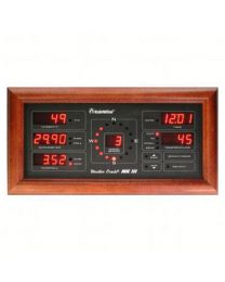 RainWise Weather Oracle Multi Wireless Displays