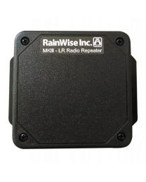 RainWise Radio Repeater