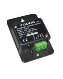 YOUNG Barometric Pressure Sensors