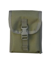 Rite In The Rain CORDURA Pocket Notebook Cover