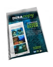 Rite In The Rain DuraCopy Waterproof Laser Copier Paper