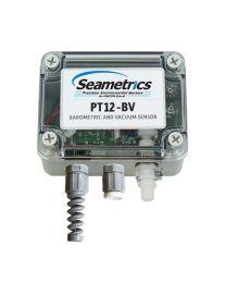 Seametrics PT12-BV Barometric Pressure Sensor