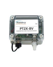 Seametrics PT2X-BV Barometric Pressure Loggers
