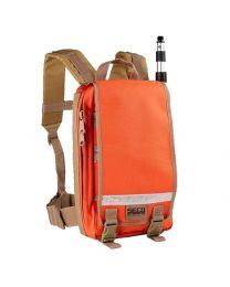SECO GIS Backpack