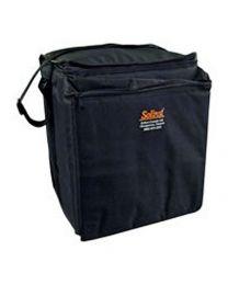 Solinst Medium Carry Case
