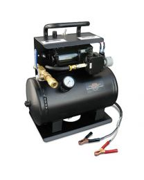 Solinst 12 Volt Air Compressor