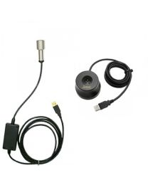 Solinst Direct Read USB Communication Package