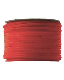 Solinst Single Line Red LDPE Tubing Spools