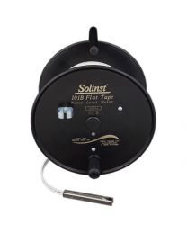 Solinst Model 101B Water Level Meters