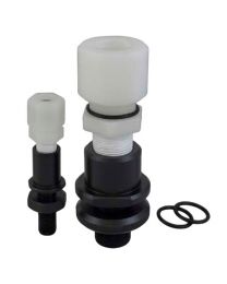 Solinst Artesian Well Fitting Assembly