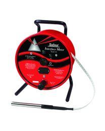 Solinst Model 122 Oil/Water Interface Meters
