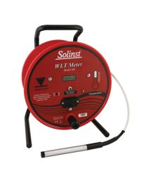 Solinst Model 201 Water Level Temperature Meters