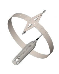 SonTek-IQ Pipe Ring Assemblies