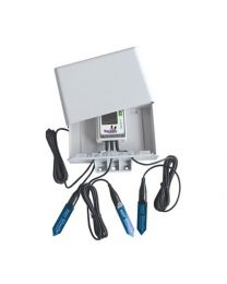 Spectrum WatchDog 1000 Series Irrigation Stations