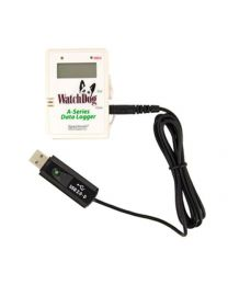 Spectrum WatchDog A-Series PC Cable