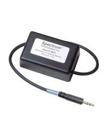 Spectrum WatchDog Barometric Pressure Sensor
