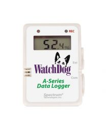 Spectrum WatchDog A150 Temperature & Humidity Logger