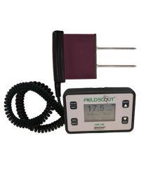 Spectrum TDR 150 Soil Moisture Meter