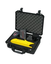 Tritech StarFish 452F Side Scan Sonar System