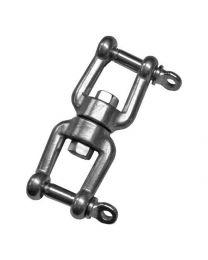 NexSens Stainless Steel Swivels