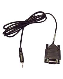 Thermo Orion RS-232 Computer & Printer Cable Set