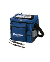 Thermo Orion Star A-Series Soft Carrying Case