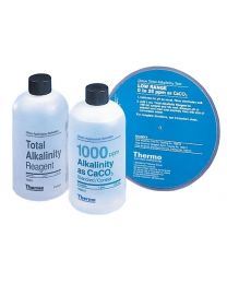 Thermo Orion Total Alkalinity Test Kit