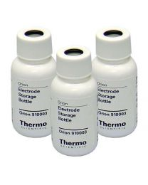 Thermo Orion Electrode Storage Bottles