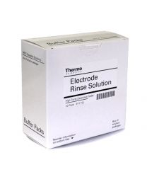 Thermo Orion Electrode Rinse Pouches
