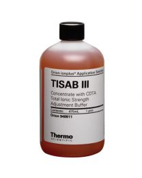 Thermo Orion ISE Reagent
